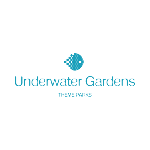Underwater Gardens