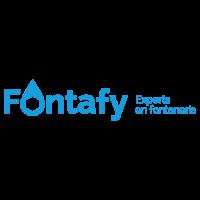 Fontafy