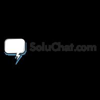 SoluChat.com
